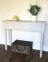 Ivory Console Table Best Of Ivory Console Table With Jofran Avignon Console Table In