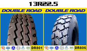light truck tires for sale price 6 50r16lt 7 50r16 8 25r16 light truck tyre 12 00r24 13r22 5 low