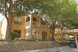 apartments for rent in mesquite tx apartments com