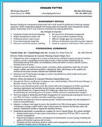 Job Description Resume Samples by Brilliant Corporate Trainer Resume Samples To Get Job