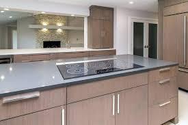 couleur meuble cuisine cuisine meuble bois couleur de meuble en bois cuisine meubles