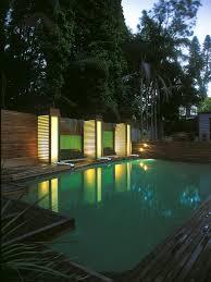 design house lighting reviews paradise garden lighting home outdoor decoration