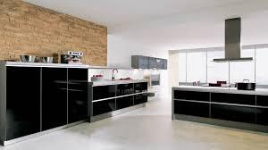 cuisines alno alnoart pro uk halcyon interiors