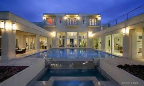 u shaped house plans with pool in middle u shaped house plans with pool in middle uk ranch conuemporary