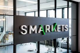 Database Engineer Jobs Database Expert Job At Smarkets Angellist