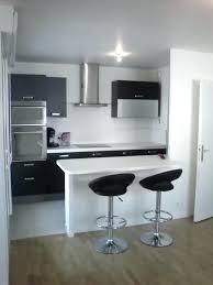 de cuisine com hotte de cuisine darty best affordable hotte cuisine pas cher u