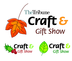 2017 greeley holiday craft and gift show greeley co fairs and