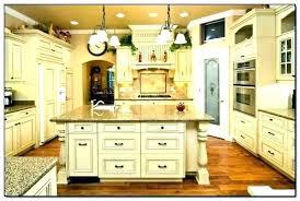 multi color kitchen cabinets color kitchen cabinets s s s multi colored painted kitchen cabinets