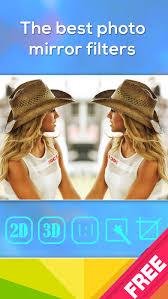 splitpic apk instant photo lab best mirror image pics editor to split pic