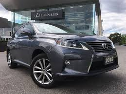 lexus toronto don valley don valley north lexus vehicles for sale in markham on l3r 1g9