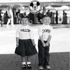 cutest halloween costumes ever