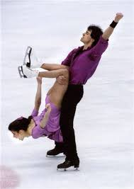 Figure Skating Memes - best of 30 figure skating memes wallpaper site wallpaper site