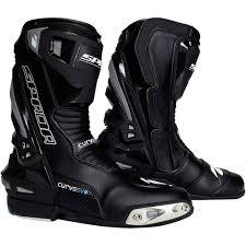 motorcycle boots canada spada curve evo wp motorcycle boots spada amazon co uk sports