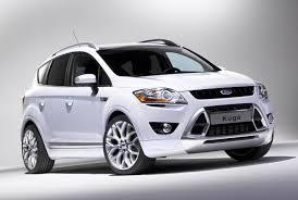 cars trucks suvs u0026 accessories ford kuga 2011