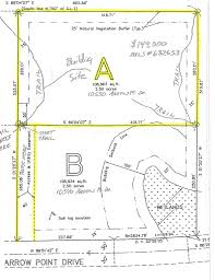 10550 ne arrow point dr bainbridge island wa 98110 mls 682653