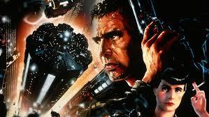 Filmagem da sequência do clássico Blade Runner começará em ...