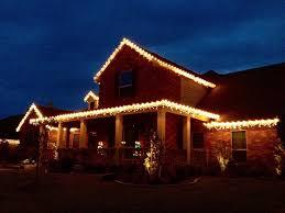 light installation outdoor lighting event