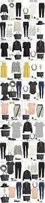 Color Combination For Black by Best 25 Combinations Ideas On Pinterest Color