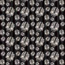 skulls mini vinyl halloween backdrop 008 h u2013 mini backdrops