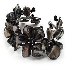 rubber cuff bracelet images Cuff bracelets jpg
