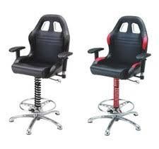 outstanding bar height office chair innovative ideas counter