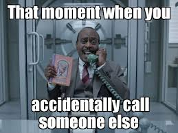Old Internet Memes - fresh old memes series of unfortunate events amino
