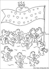 76 images downloads care bears cartoon