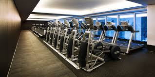 gyms open on thanksgiving toronto fitness clubs u0026 luxury gyms with pilates classes