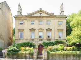 georgian house the admiral s house luxury self catering georgian house in the