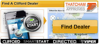 smart start app for android mercedes smartstart iphone android supported the free