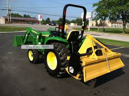 5 foot tiller tractor images reverse search