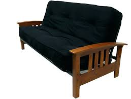 Single Futon Chair Bed Single Futon Mattress Ireland Single Futon Mattress Ikea Futon