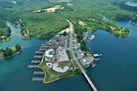 Smith Mountain Lake Fishing Map Listing 110 Bridgewater Pointe Pl Moneta Va Mls 806035