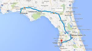 Arcadia Florida Map by Wandering Florida Annie U0026 Taylor Vos