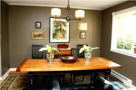 living room wall paintings wall paintings for dining room full size of dining room wall paint
