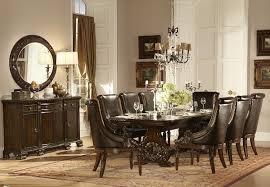 modern dining room furniture appealing modern formal dining room furniture and modern dining room