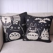 My Neighbor Totoro Single Sofa 702 Best Totoro Images On Pinterest My Neighbor Totoro Studio