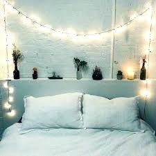 twinkle lights for bedroom how to hang string lights in bedroom breathtaking hanging string