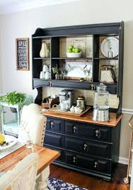 home interior candles coffee bar hutch home coffee bar designs home by on home interior