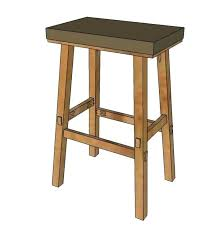 bar height table legs wood folding counter height table counter height folding table check this