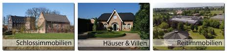 daniel vasta exklusive immobilien in deutschland schöne und