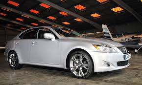 white lexus is 250 red interior new 2009 lexus is range lower emissions and prices higher