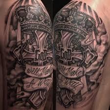 religious tattoo design best tattoo ideas gallery