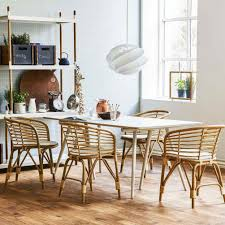 dining room sets for sale dinning wooden folding chairs rattan table and chairs cane back