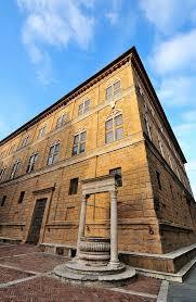 si e de l unesco 38 best siti patrimonio dell unesco in toscana images on