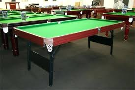 7ft pool table for sale 7ft pool table outdoor billiard table pool table 7ft hardcover