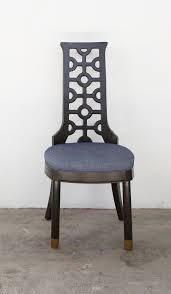 wardrobe upholstered furniture by burnham design