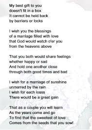 bridal shower wish bridal shower quotes rrrtv me