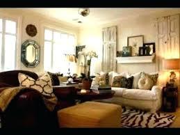 cheetah print bedroom decor animal print bedroom decorating ideas newbollywoodmovies club