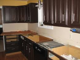 details carpentry and remodeling llc kitchens2